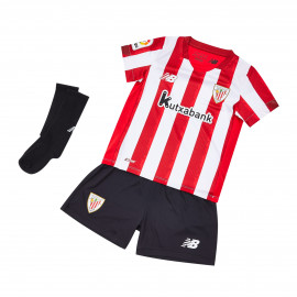 ATHLETIC CLUB INFANT HOME KIT 20/21