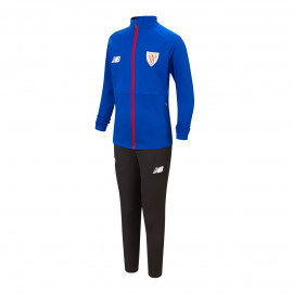 TRAVEL TRACKSUIT 2019/20