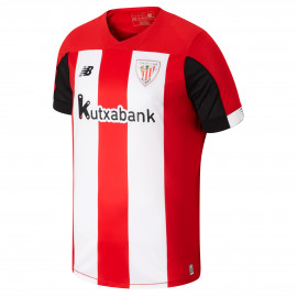 JUNIOR HOME SHIRT 19/20