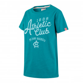 AC RETRO JR. T-SHIRT