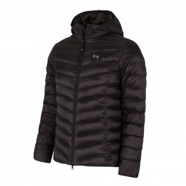 HEATED WOMAN JACKET