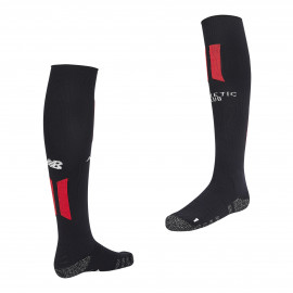 JUNIOR HOME SOCKS 20/21