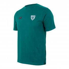 COTTON T-SHIRT SPORTSWEAR