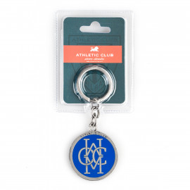ONE CLUB MAN KEY-RING