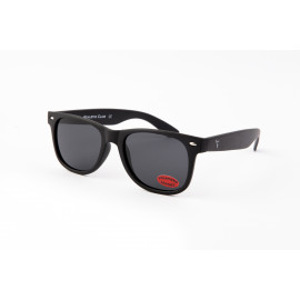 AC 111 C02 POL CENTENARY SUNGLASSES SMALL