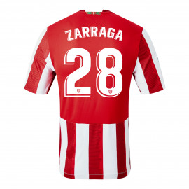 ATHLETIC CLUB HOME ELITE  SHIRT 20/21 ZARRAGA