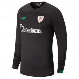 GOALKEEPER HOME SHIRT 19/20