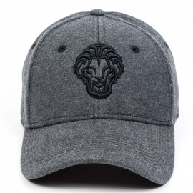 LION WINTER CAP