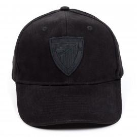 BAS EMBLEM CAP