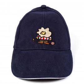 HARROTXU CAP