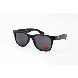 AC 111 C01 POL EMBLEM SUNGLASSES SMALL