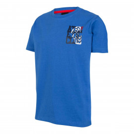 CAMISETA ATHLETIC LEON
