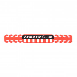 MASK EXTENSION. ATHLETIC CLUB