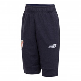 BLUE WALKING JR BERMUDA SHORTS