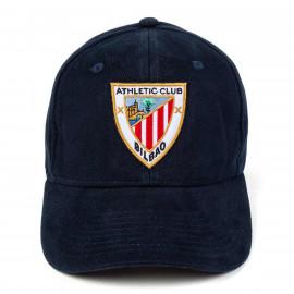 BF65 CREST CAP
