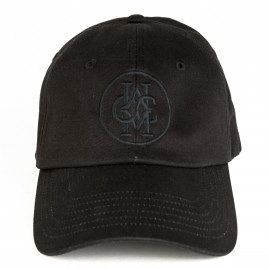 GORRA ONE CLUB MAN WOMAN