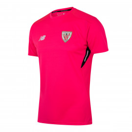 ATHLETIC CLUB TRAINING SHIRT GOALKEEPER 20/21