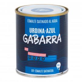 MARGO URDINA GABARRA