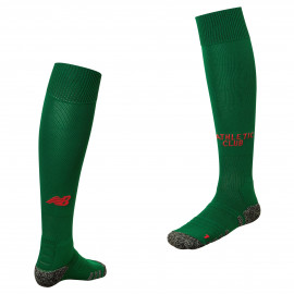 JUNIOR AWAY SOCKS 19/20