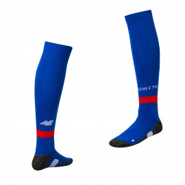 Away socks