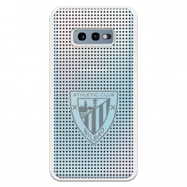 FLEXIBLE CASE CREST SAMSUNG GALAXY S10 LITE - S10E