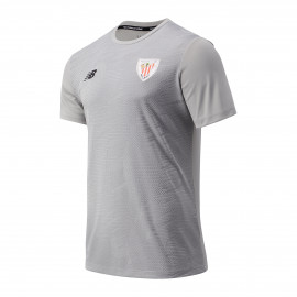 CAMISETA JUNIOR PREPARTIDO 20/21