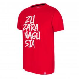 CL ZU ZARA NAGUSIA T-SHIRT