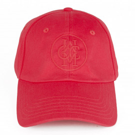 ONE CLUB MAN WOMAN CAP