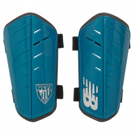 JUNIOR FLEX STRAP GUARD 20/21