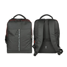 BUSINESS BACKPACK