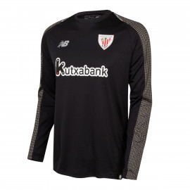 Goalkeaper shirt