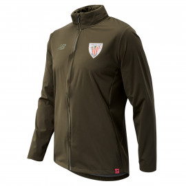 RAIN JACKET GOALKEEPER 20/21