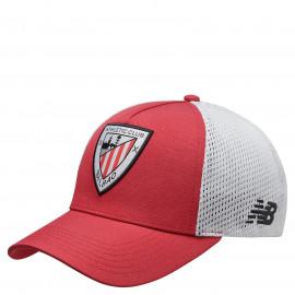 ELITE CAP 20/21