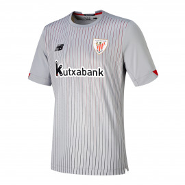 JUNIOR AWAY SHIRT 20/21
