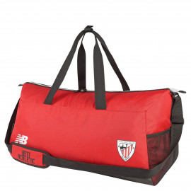 MEDIUM HOLDALL 20/21