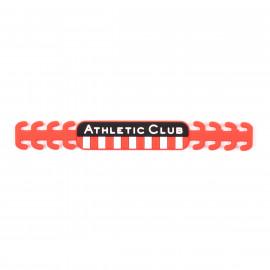 SUPPORT DE MASQUE. ATHLETIC CLUB
