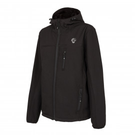 LINED SOFT SHELL