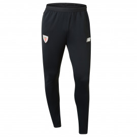 Training tech pant