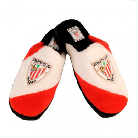 STRIPED SLIPPERS 11/12