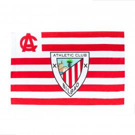 OFFICIAL FLAG MEDIUM