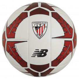 DYNAMITE FOOTBALL 20/21