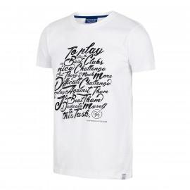 Camiseta Hombre OCM  - One Club Man