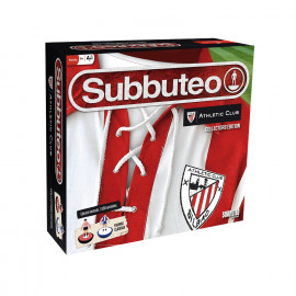 COLLECTOR EDITION SUBBUTEO