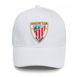 BF65 EMBLEM CAP