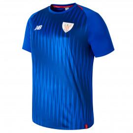 Training matchday shirt