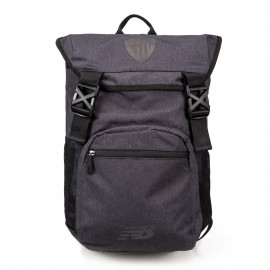 TERRACE BACKPACK 2019/20