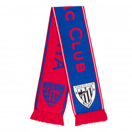 ÉCHARPE THD ATHLETIC CLUB