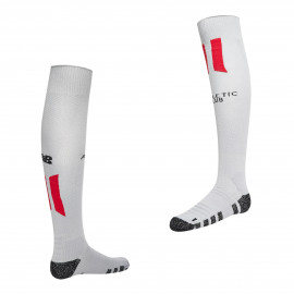JUNIOR AWAY SOCKS 20/21