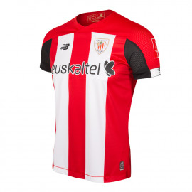 Athletic Club Women's Home Shirt 19/20