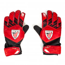 GUANTES PORTERO JUNIOR DISPATCH  2019/20